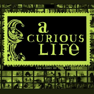 A Curious Life The Story of Levellers IFI Screening Temple Bar TradFest 2015