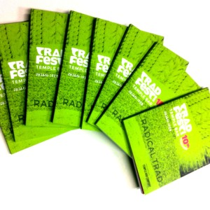 TradFest Temple Bar 2015 Programme