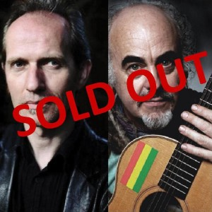 iarla-steve-sold-out